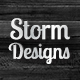 StormDesigns
