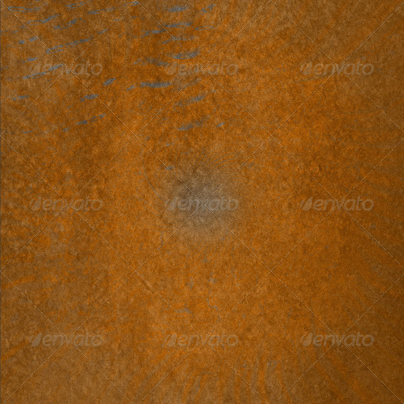 textured grunhe retro background - Stock Photo - Images