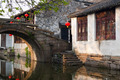 Zhouzhuang - PhotoDune Item for Sale