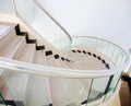 Spiral Stairs - PhotoDune Item for Sale