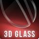 3D Glass Maker - GraphicRiver Item for Sale
