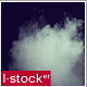 Epic Smoke 3 - VideoHive Item for Sale