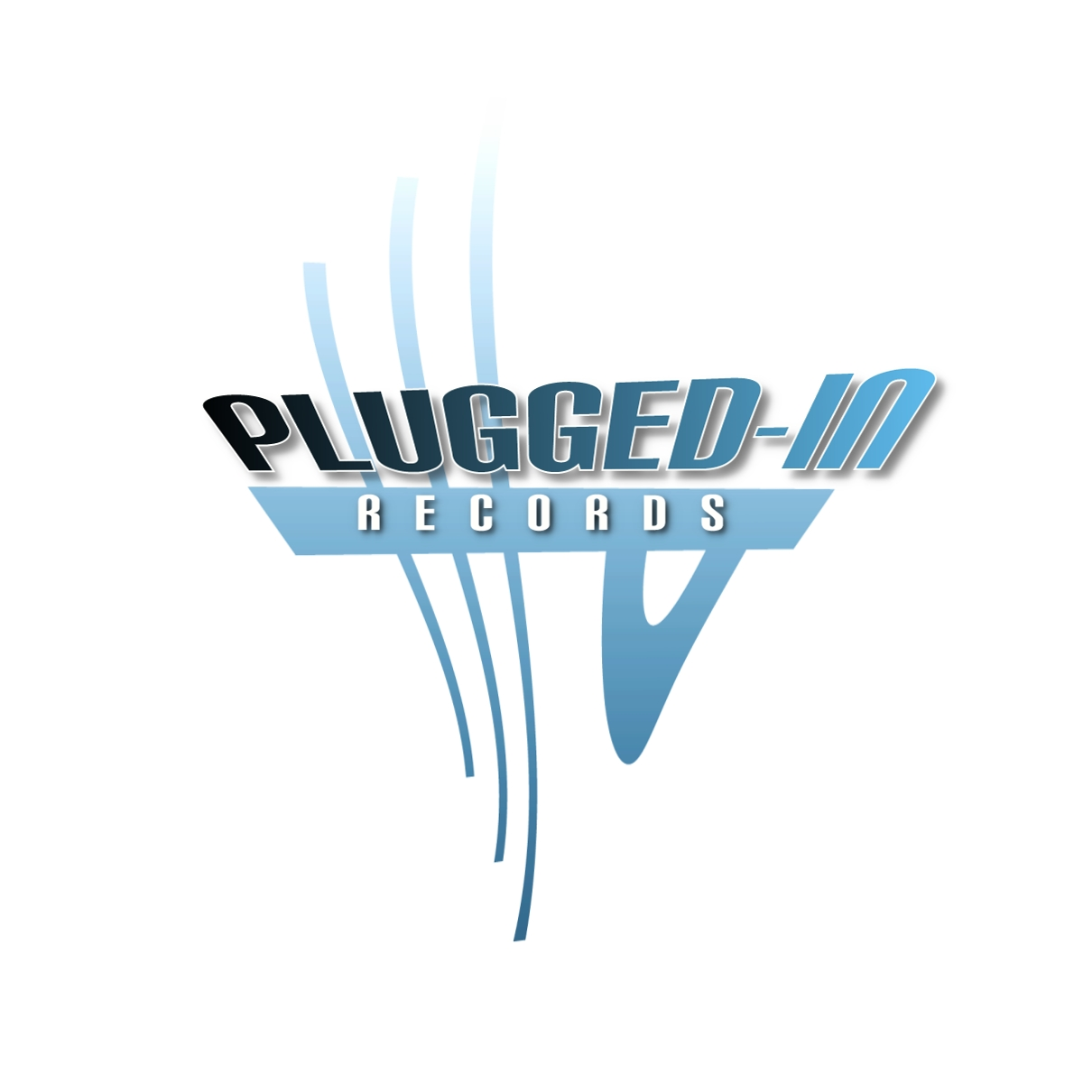 PluggedinRecords