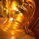 Golden Buddha - PhotoDune Item for Sale