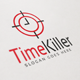 Time Killer - GraphicRiver Item for Sale