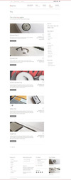 04_blog_layout.__thumbnail