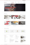 06_homepage_boxed_slider.__thumbnail