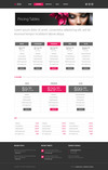 07_pricing_tables.__thumbnail
