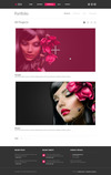 08_portfolio_1_column.__thumbnail
