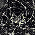 Magic Spiderweb - PhotoDune Item for Sale