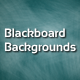 Blackboard Backgrounds - GraphicRiver Item for Sale