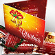 Christmas - Mega Bundle - GraphicRiver Item for Sale