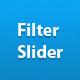 Filter Slider - Image Manipulation jQuery - Item WorldWideScripts.net na sprzedaż
