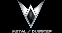 Metal / Dubstep Collection