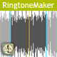 MP3 Ringtone Maker - ActiveDen Item for Sale