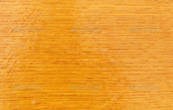 Wooden texture - can be used as background - Stock Photo - Images