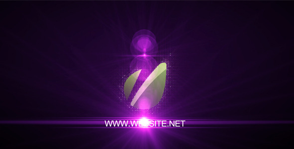 VideoHive Fashion Logo 3267733