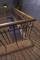 Old Backstairs - PhotoDune Item for Sale