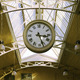 Hanging public clocks - PhotoDune Item for Sale