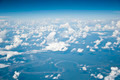 Clouds II (Airplane View) - PhotoDune Item for Sale