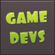 Game Devs - ThemeForest Item for Sale
