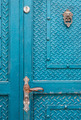 Blue Door - PhotoDune Item for Sale