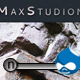 MaxStudion for Drupal 6.17 + - ThemeForest Item for Sale