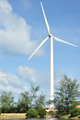 Wind turbine - PhotoDune Item for Sale