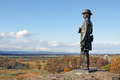 Gettysburg National Military Park - PhotoDune Item for Sale