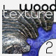 Wood Bundle 2 - GraphicRiver Item for Sale