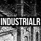 Industrialr - ThemeForest Item for Sale