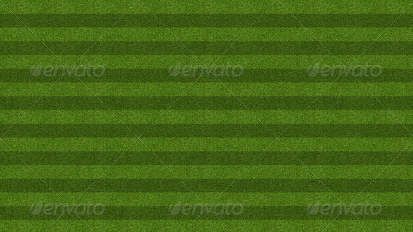 Sport field HD ratio suit for wallpaper - Stock Photo - Images