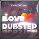 Love Dubstep Nights - GraphicRiver Item for Sale