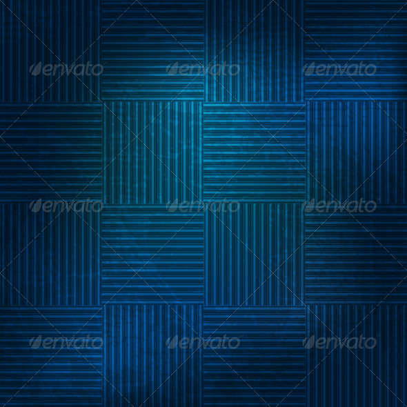 GraphicRiver Abstract vector grungy background 3274867