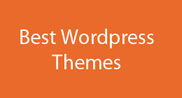 Best WP Themes