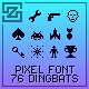 PIXELDINGS_Z2 :: games - GraphicRiver Item for Sale