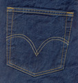 blue jeans pocket - PhotoDune Item for Sale