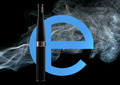 Electronic cigarette - PhotoDune Item for Sale
