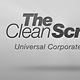 Clean Screens - VideoHive Item for Sale