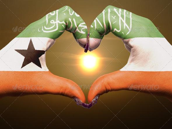http://0.s3.envato.com/files/38166980/heart_flag_somaliland_2_sunrise_Vepar5.jpg