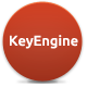 KeyEngine