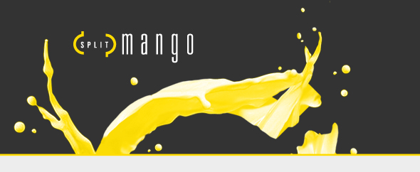 splitmango