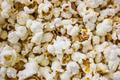 Pop Corns Background - PhotoDune Item for Sale