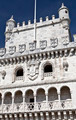 Belem Tower Details - PhotoDune Item for Sale
