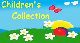 Children's Collection