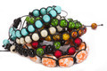 Shamballa bracelet - PhotoDune Item for Sale