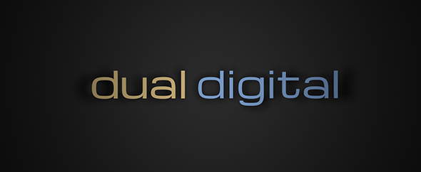 DualDigital