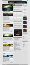 04_homepage_light.__thumbnail