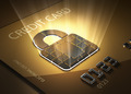 Secure Secure credit card transactionscredit card transactions - PhotoDune Item for Sale