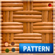 Tiling Woven Vicker - GraphicRiver Item for Sale
